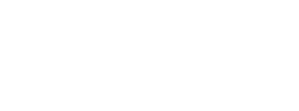 Household Solar in Australia The state of the small scale renewable energy scheme Report for the REC Agent Association by Green Energy Pty Ltd